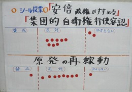 シール投票版2-2