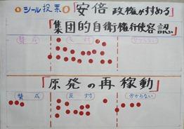 シール投票版1-2